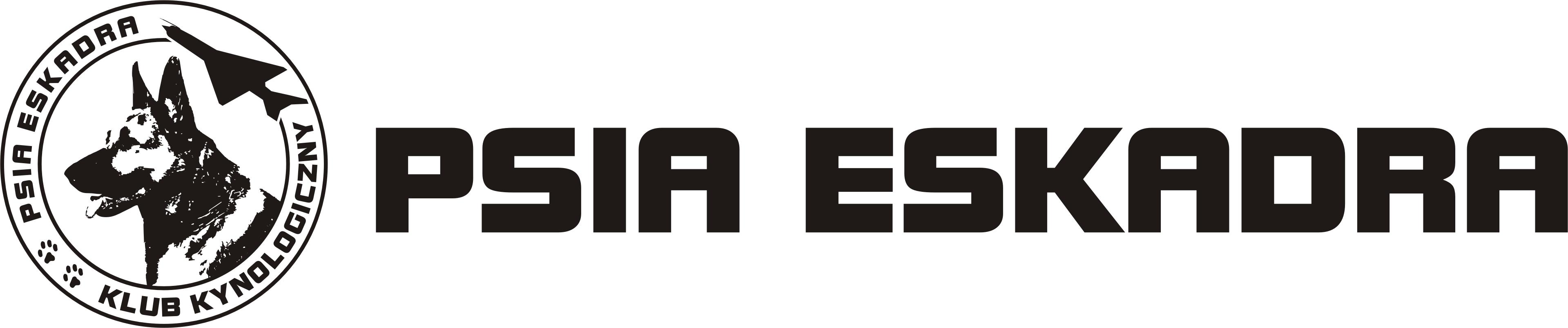 logo_PE_fb